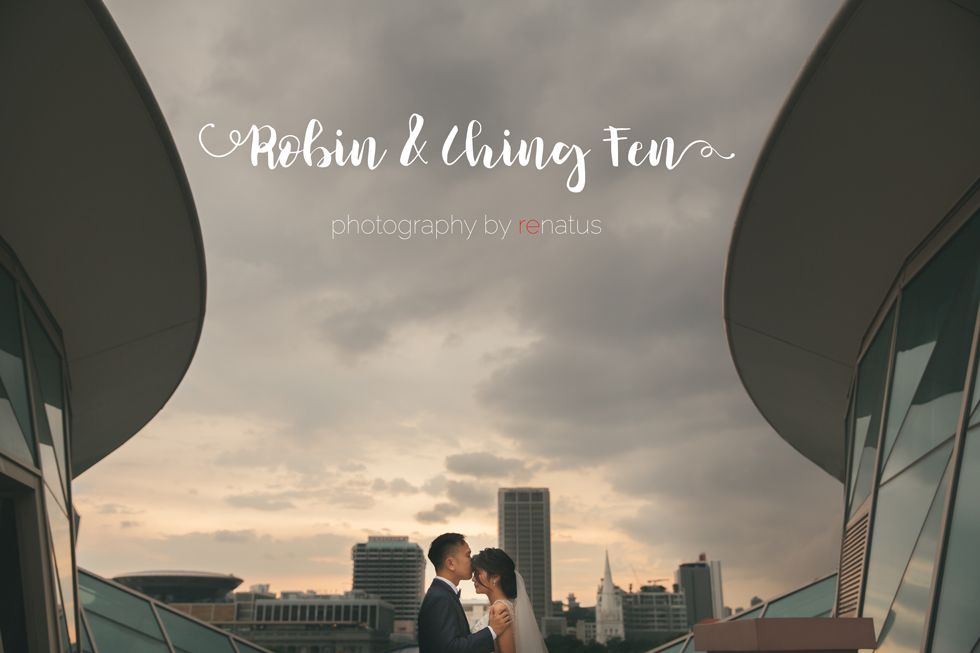 best-pre-ad-destination-wedding-photographer-in-singapore-by-renatus-photography-cinematography-videography-20160516-r-c-00