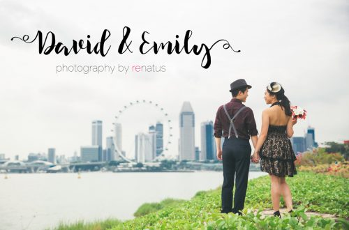 best-pre-ad-destination-wedding-photographer-in-singapore-by-renatus-photography-cinematography-videography-20160323-d-e-00