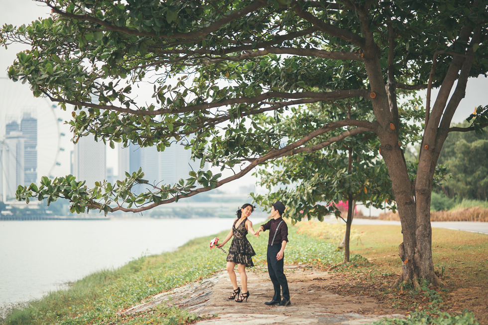 best-pre-ad-destination-wedding-photographer-in-singapore-by-renatus-photography-cinematography-videography-20160323-d-e-03