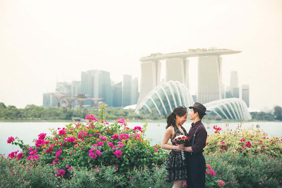 best-pre-ad-destination-wedding-photographer-in-singapore-by-renatus-photography-cinematography-videography-20160323-d-e-04