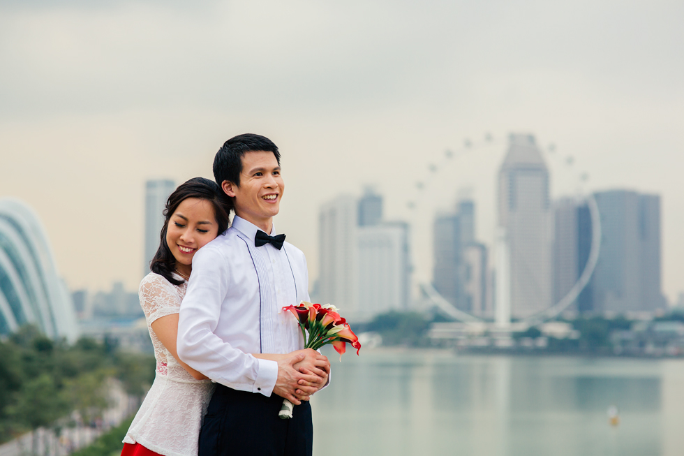 best-pre-ad-destination-wedding-photographer-in-singapore-by-renatus-photography-cinematography-videography-20160323-d-e-13
