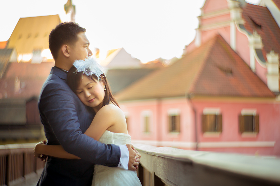 best-pre-ad-destination-wedding-photographer-in-singapore-by-renatus-photography-cinematography-videography-k-w-08
