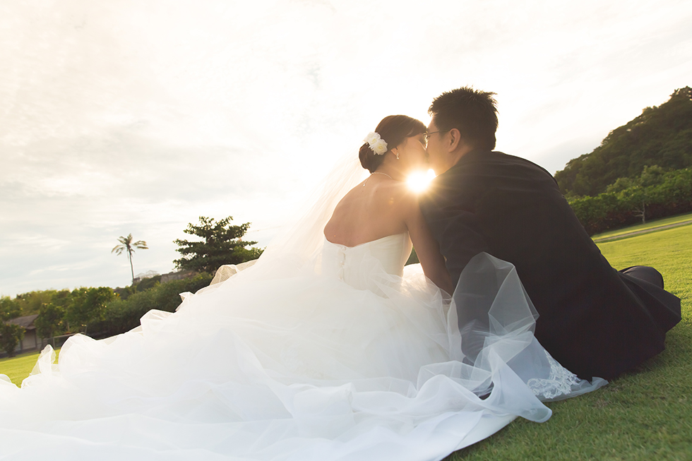 best-pre-ad-destination-wedding-photographer-in-singapore-by-renatus-photography-cinematography-videography-w-s-40