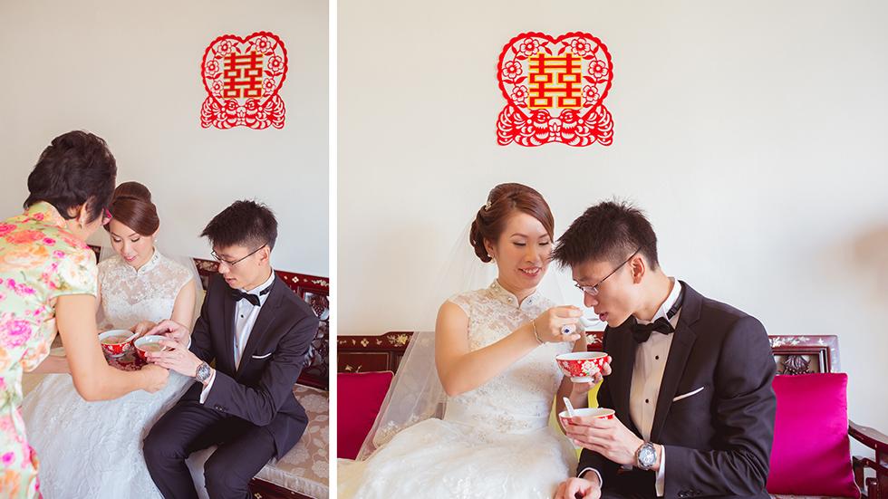 ming-xuan-stephanie-031