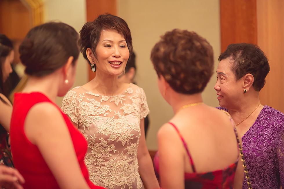ming-xuan-stephanie-081