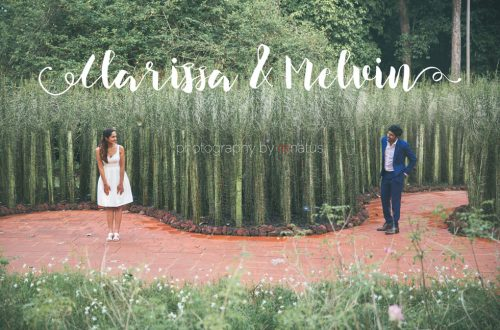 Best pre ad destination wedding photographer in singapore by renatus photography cinematography videography 20161213 M + C-00