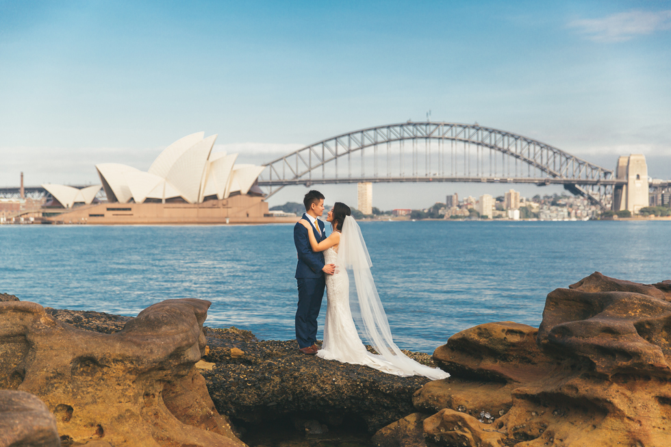 Best pre ad destination wedding photographer in singapore sydney australia by renatus photography cinematography videography S +A-07