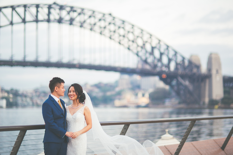 Best pre ad destination wedding photographer in singapore sydney australia by renatus photography cinematography videography S +A-10