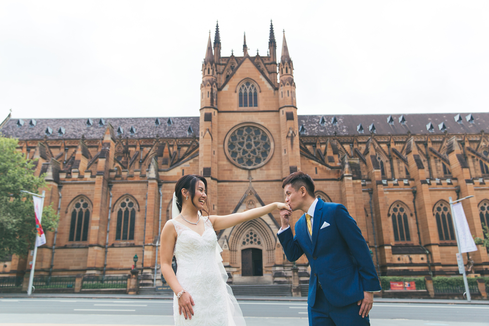 Best pre ad destination wedding photographer in singapore sydney australia by renatus photography cinematography videography S +A-19