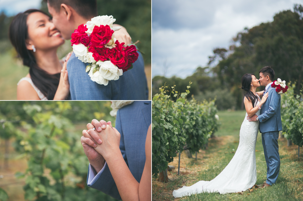 Best pre ad destination wedding photographer in singapore sydney australia by renatus photography cinematography videography S + A-23