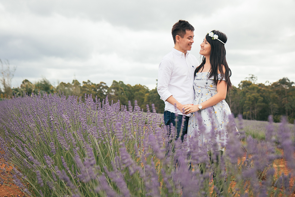 Best pre ad destination wedding photographer in singapore sydney australia by renatus photography cinematography videography S + A-45